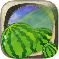 Fruit Farmer Trail of Adventure