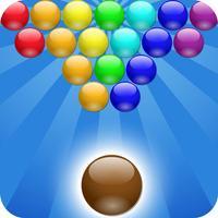 Bubble Go - Free Game
