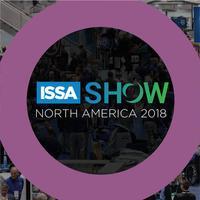 ISSA Show North America 2018