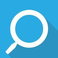 egoset - 保存した検索を管理