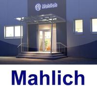 Mahlich Kom. & Netzwerktechnik