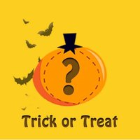 Trick or Treat Guess