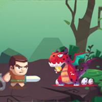 Match 3 RPG : Kill Monster