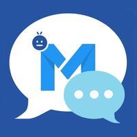 Mchatbot