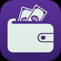 TripWallet Smart Spending