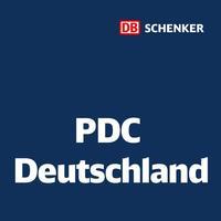 PDC Deutschland