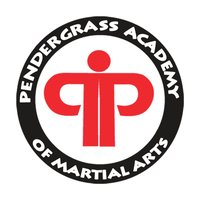 Pendergrass Academy of Martial