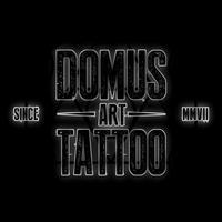 Domus Art