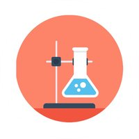 Mr. Chemistry – Open Course