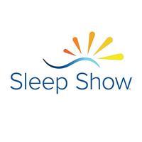 Sleep Show