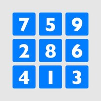 Sudoku - Classic Sudoku Puzzle Game in New Style