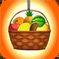Fruit Scoop Berry Farm Master!