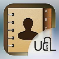 Ultimate Contact Locker