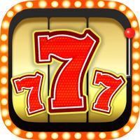 777 Slots - City of Lights Vegas Party Casino