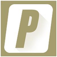 PartnerApp1