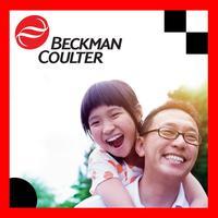 BeckmanCoulterSBPC