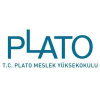 OIS Plato App