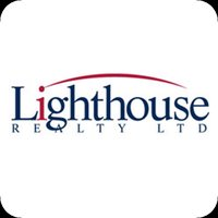 Lighthouse Realty Providers