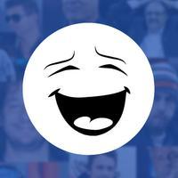Sports & Celebrity Look Alike- Looks Like Free App