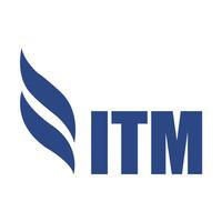 ITM 2015 Annual Report
