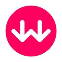 WeDownload by Solodigitalis