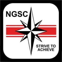NGSC College Organiser
