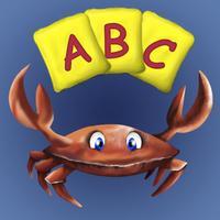 Czech Alphabet 4 school children & preschoolers