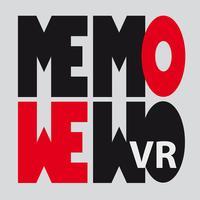 VR Memo Memo