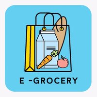 egrocery
