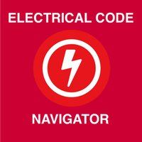 Electrical Code Guide 2015