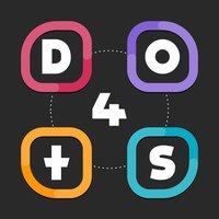 4Dots - The Fun Of Colors