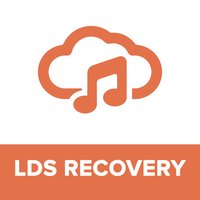 LDS 12 Step Addiction Program Audio Recordings with Christian Gospel Principles