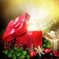 Gutschein-Ideen für originelle Weihnachtsgeschenke - Geschenke, die Freude machen