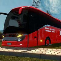Otobüs Oyunları - Türkiye 2018