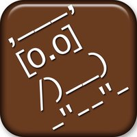 Text Draw Lite
