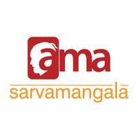 Ama Sarvamangala