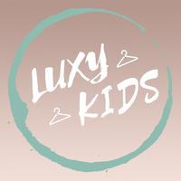 LuxyKids