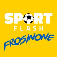SportFlash Frosinone