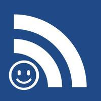 RSS Emoji