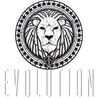 Evolut1on