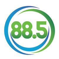 KVFE Christian Radio