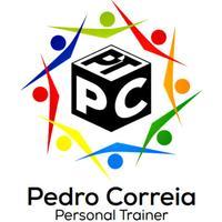 Pedro Correia Fitness