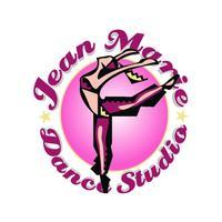 Jean Marie Dance Studio