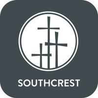 Southcrest Baptist Church US