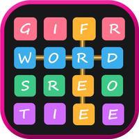 WordSearch! Find Hidden Crosswords Puzzles Games