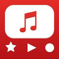 Kids Tube: Music Video for Kids