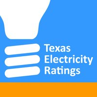 Texas Electricity Ratings
