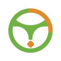 亿商用车-新能源货运平台