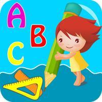 Write ABC123