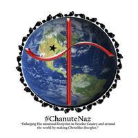 Chanute Naz